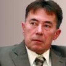 Stjepko Plestina, Head of Department of Oncology, University Hospital Centre Zagreb