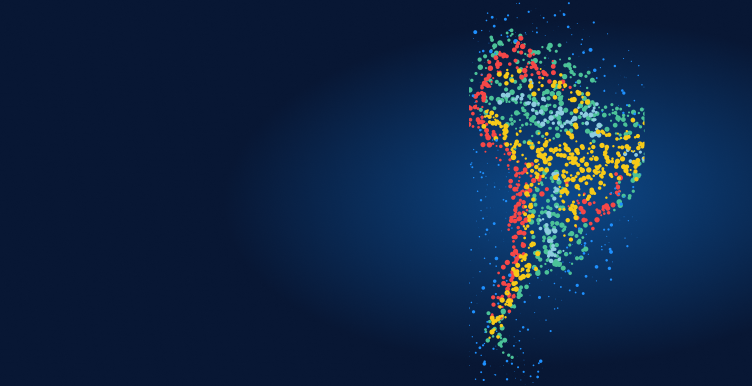 Banner image for Launch of the LATAM Personalised Healthcare Index